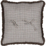 10_34396_Rory_PatchworkPillow_18x18_Studio2.jpg