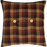 25_34367_PrimitiveCheck_Pillow_16x16_Studio2.jpg