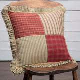 10_34626_PrairieWinds_PatchworkPillow_18x18_Lifestyle1.jpg