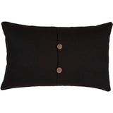 25_34283_PrimitiveBlessings_Pillow_14x22_Studio2.jpg