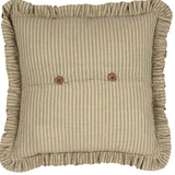 10_34626_PrairieWinds_PatchworkPillow_18x18_Studio2.jpg