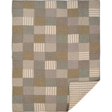 Sawyer Mill Twin Quilt 86x68