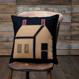 25_34365_PrimitiveHouse_Pillow_18x18_Lifestyle1.jpg