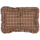 10_39466_Crosswoods_FabricPillow_14x22_Studio2.jpg