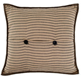 NoData FarmhouseStar Accent Pillows VHC-Brands