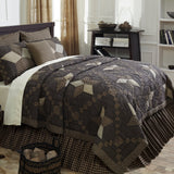 Bedding FarmhouseStar Quilts VHC-Brands