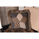 Bedding FarmhouseStar Accent Pillows VHC-Brands