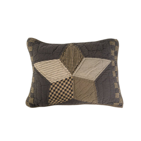 Bedding FarmhouseStar Euros, Shams & Pillow Cases VHC-Brands