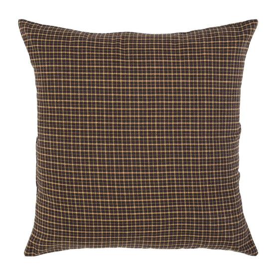 Bedding KettleGrove Accent Pillows VHC-Brands