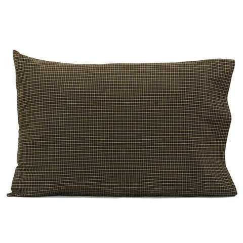 Bedding KettleGrove Euros, Shams & Pillow Cases VHC-Brands