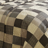 Bedding KettleGrove Quilts VHC-Brands