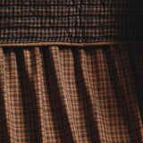 Bedding Millsboro Bed Skirts VHC-Brands