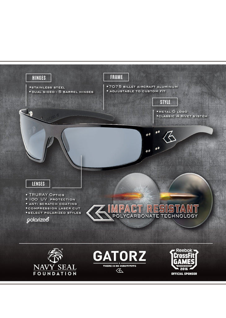 Gatorz 2017 Full Catalogue Page 3
