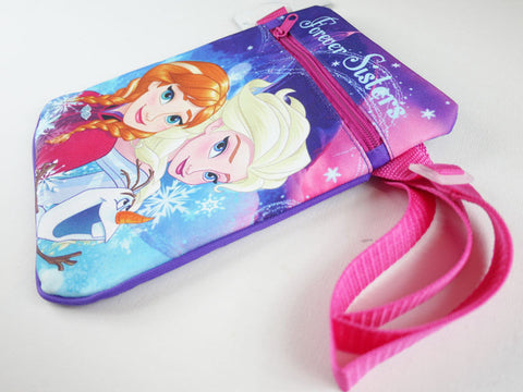 Frozen Forever Friends Bag
