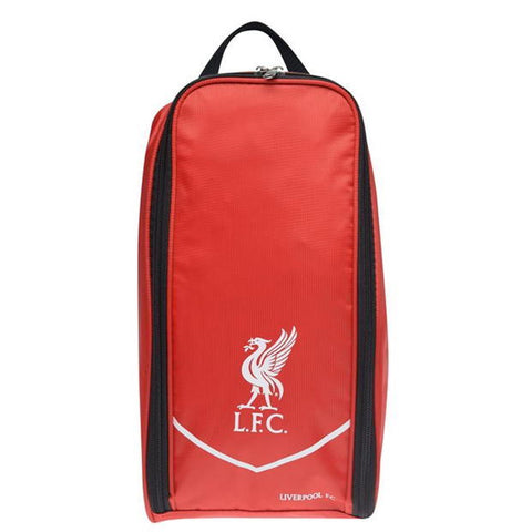 Liverpool FC Boot Shoe bag