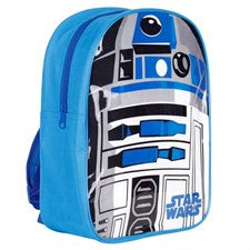Star wars, Junior   Backpack, Rucksack,