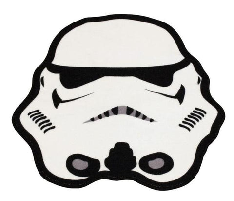 "Star Wars ""Trooper"" Floor Rug"""