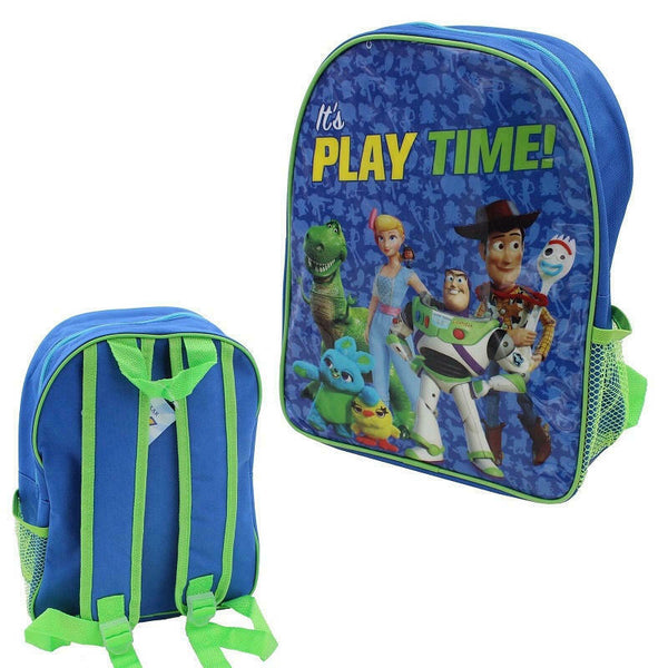 Toy Story  Small Junior Backpack
