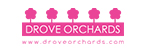 DroveOrchards