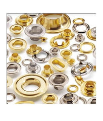 Grommets & Washers