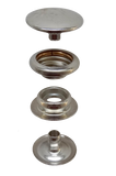 Brass-Nickel-Plated-Snap-Sets-Plain-Stud-Stimpson
