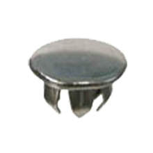 "Standard Hole Plug For 5/16"" Hole - Stimpson"