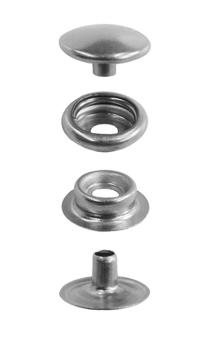 Stainless-Steel-Marine-Grade-Snap-Fastener-Set-Plain-Stud-Stimpson