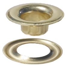 Heavy-Duty-Brass-Sheet-Metal-Grommet-Washer-Stimpson