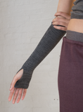 Off the Cuff Arm Warmer