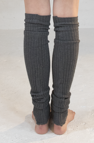 Love Your Legs Legwarmers
