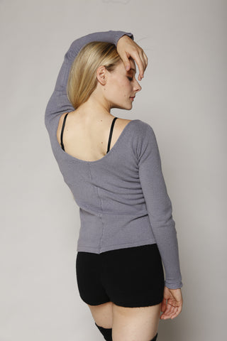 Original '03' Ballerina Top