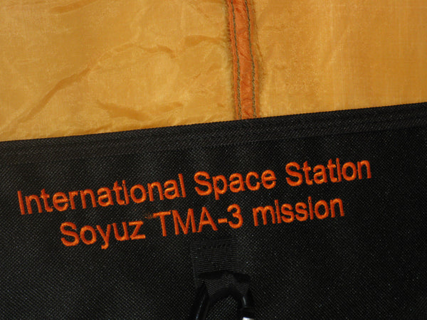 ISS Soyuz TMA-3 Swingpack. ONLY 6 left.