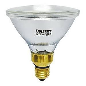 Bulbrite 684452 H60PAR38FL/ECO 60W PAR38 Flood Halogen 120V