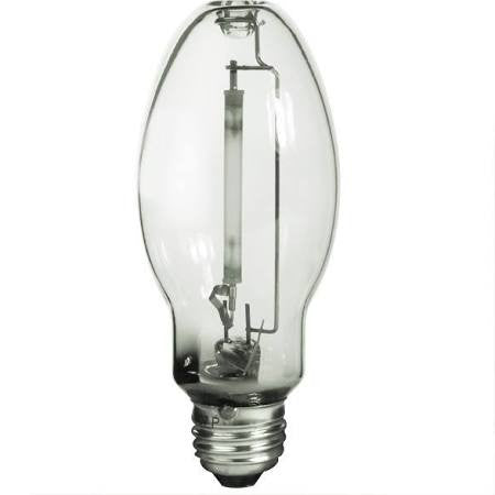 Plusrite 2006 - LU100 - High Pressure Sodium Bulb - Mogul Base