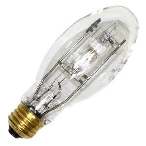 Eiko 15414 MH175/U/MED 175 Watt Metal Halide Medium