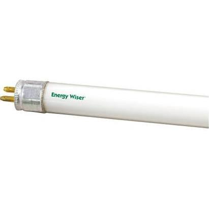 Bulbrite F14T5/835 14-Watt High Output Linear Fluorescent T5