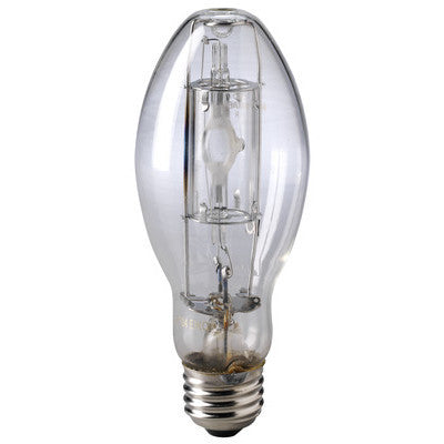 Eiko 49519 MP150/U/MED/4K 150 Watt Metal Halide Protected Light Bulb