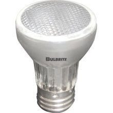 Bulbrite 681640 40W PAR16/HAL Flood 120V
