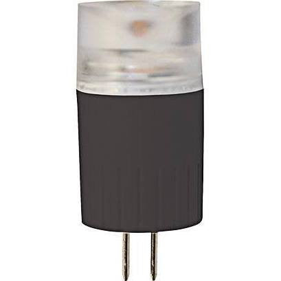 HALCO - 81108 - JC20/2WW/LED2