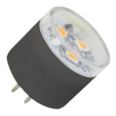 Halco - 81092 - JC2S/830/LED2 - Miniature LED