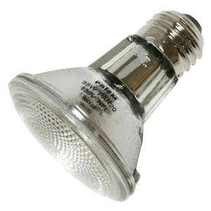 Halco 107610 HP20NFL35 35W PAR20 Halogen Light Bulb