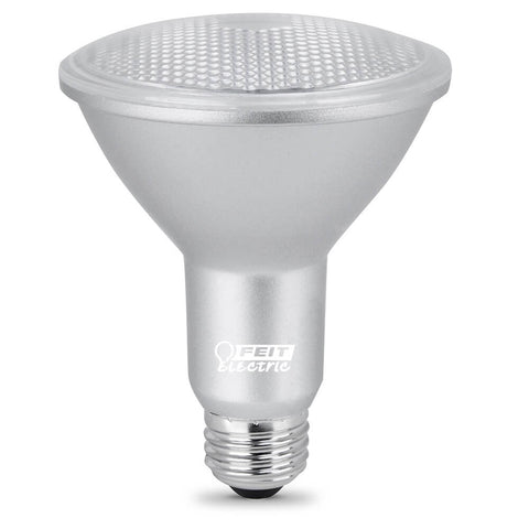 Feit 15PAR30L/LEDG5 - sub G11 -15W Dimmable PAR30 LED 3000K (HAS BEEN UPDATED)