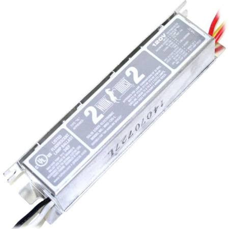Fulham WH2-120-L Solid State Electronic Ballast 120V