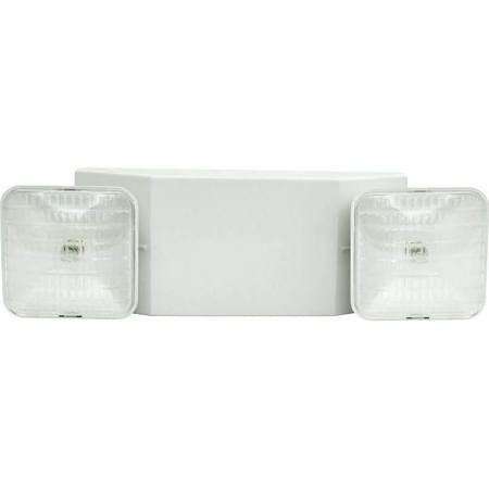 TCP 20760 5.4W Emergency Light Fixture