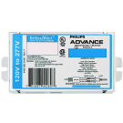 ADVANCE ICF2S13M1BS