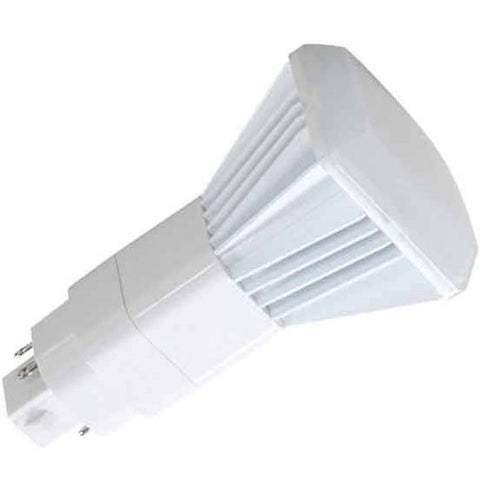 Keystone 01279 - KT-LED82P-EV-827-D LED 2 Pin Base 8 Watt