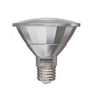 Bulbrite LED PAR30SN 13W Dimmable Outdoor Rated 2700K Warm White 25D 1PK (772720)