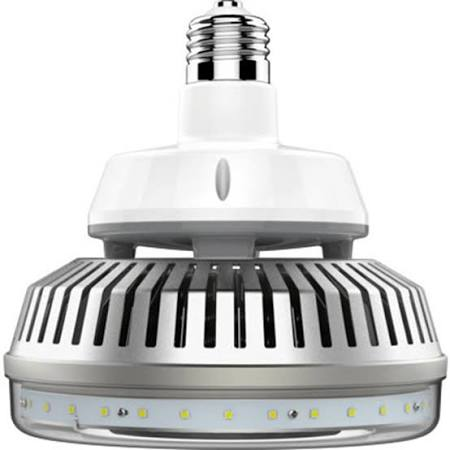 Eiko 09698 LED115WB40KMOG-G7 LED Litespan HID High/LOW BAY Lamp Replacement 115W 14950lm 4000K EX39 univ burn 120-277V