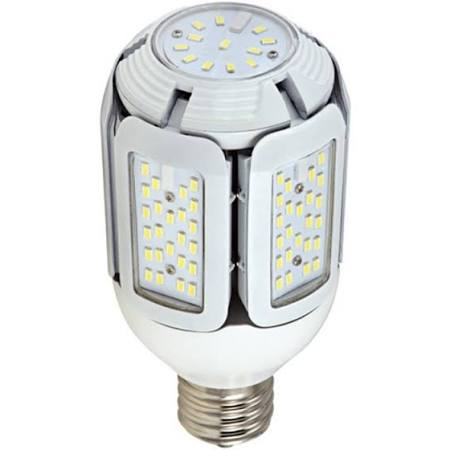 Satco S9751 40W/LED/HID/MB/5000K/100-277V Bulb - NOW S39751