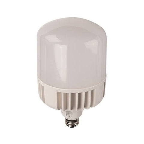 TCP LED 40W MH175 E26 40K (LHID15040)